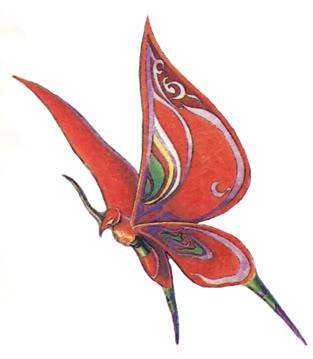 Mothro