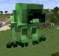 Creeposaurid