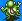 Prehistoric Frog (Chrono Trigger)