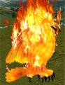 Phoenix (Heroes III)