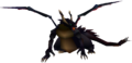 Dark Dragon (FF7)