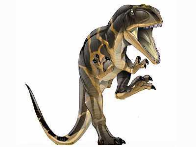 Abelisaurus | All Species Wiki | FANDOM powered by Wikia