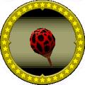 Bomb Seed
