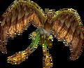 Phoenix (FFXII)