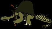 Galapa Concept 1