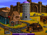 Cyclops (Heroes of Might and Magic I)