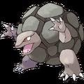 Golem (Pokemon)