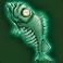 Jackal Bass