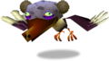 Takkuri (Majora's Mask)