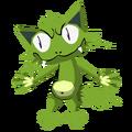 Furrycat