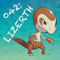 Lizerth