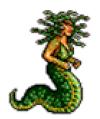 Medusa (Enroth)