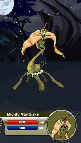 File:Mighty Mandrake.jpg
