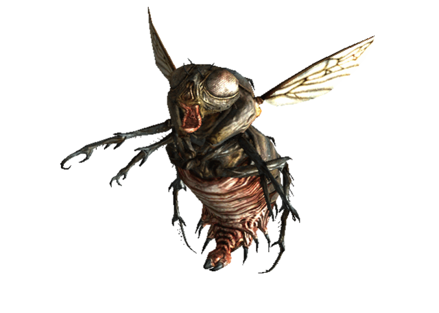 File:Bloatfly.png