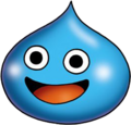 Slime (Dragon Quest)