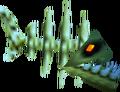 Skullfish (Majora's Mask)
