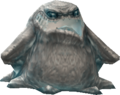 Ice Flan (FF Type-0)