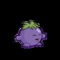 Chia (Neopets) Plum