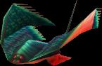 Stinger (Legend of Zelda)