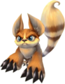 Mu (Crystal Chronicles Type 1)
