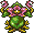 File:Rafflesia (Chrono Trigger).png