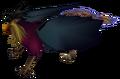 Hippogriff (FFVII)