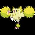 Oricorio Pom-Pom