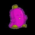 Chia (Neopets) Ummagine