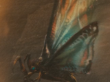 Mothra (MonsterVerse)