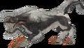 Silver Lobo (FFXIII)