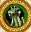 Mantis HOMM4 Icon