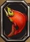 Muckfish (T1)