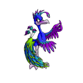 Lenny (Neopets) Faerie