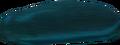 Blue Chu (TP)