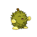 Chia (Neopets) Durian
