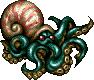 Nautiloid (FFVI IOS)