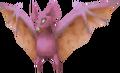 Blood Bat (FF2 3D)