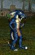 Lizardman (Heroes III)