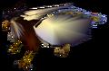 Griffin (FFVII)
