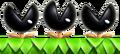 Muncher (Super Mario Bros)