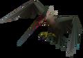 Thunderbird (FFVII)