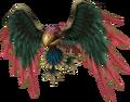 Garuda (FFIX)