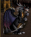 Black Dragon (Heroes III)