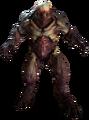 Hell Knight (Doom 2016)