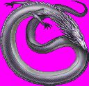Dark Dragon (FF4 PSP)