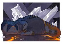 Dodogama by dark337 ddb1ky7-fullview