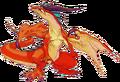 Dragon (BoF3)