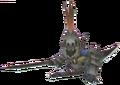 Lizardman (FF4HoL)