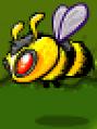 Beester