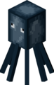 Squid (Minecraft)